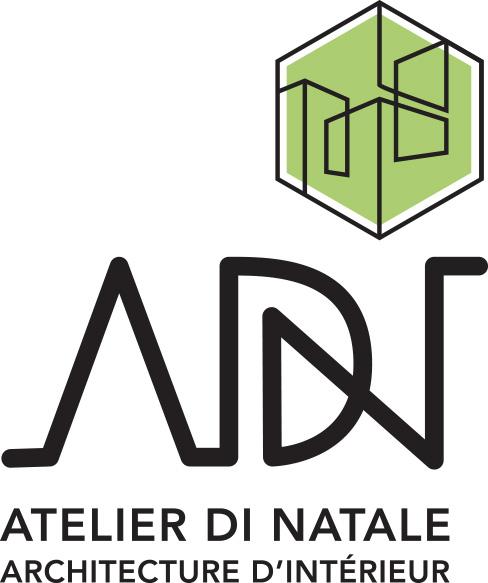 ADN Atelier Di-Natale logo