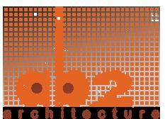 AB2 Architecture logo