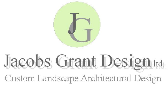Jacobs Grant Design ltd logo