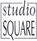 Studio Square logo
