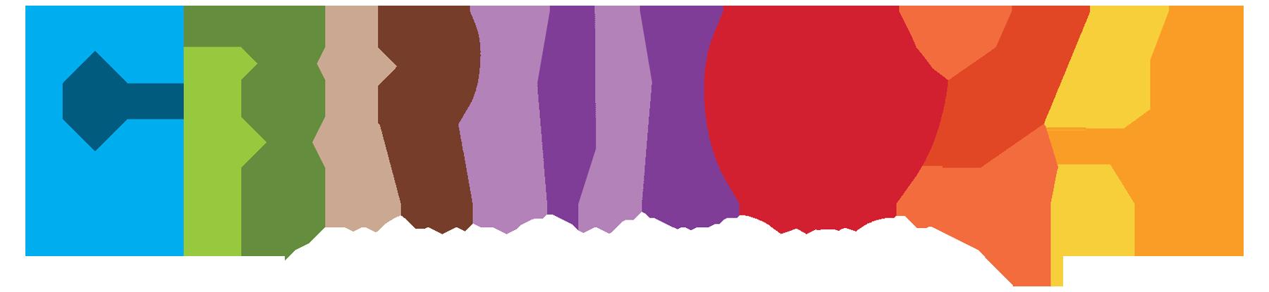 Hermoza Home Beautification logo