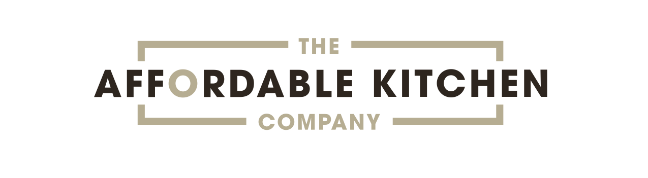 The Affordable Kitchen Company Logo