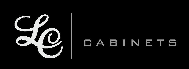 Lafleur Cabinets logo