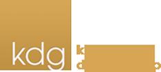 Kitchen Design Group logo