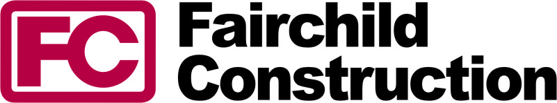 Fairchild Construction logo