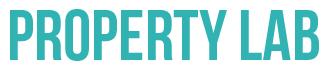 Property Lab logo