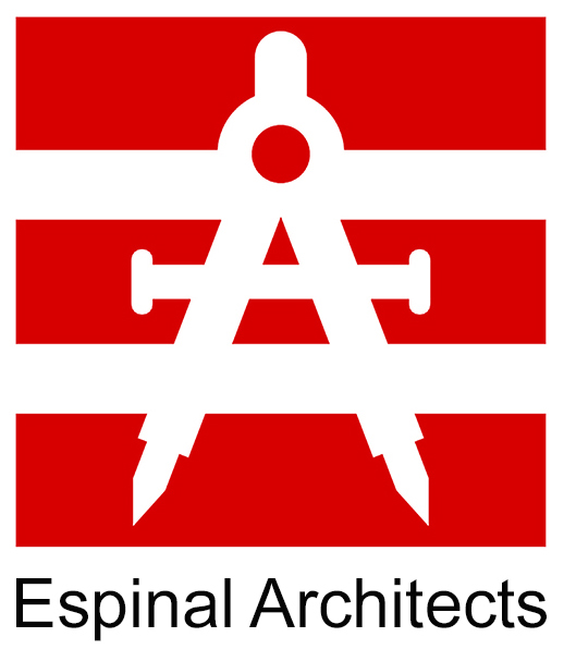 Espinal Architects, LLC logo