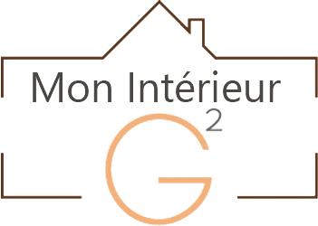 Mon Intérieur G²