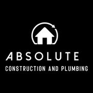 Absolute Construction and Plumbing INC