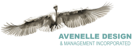 Avenelle Design and Management Inc.