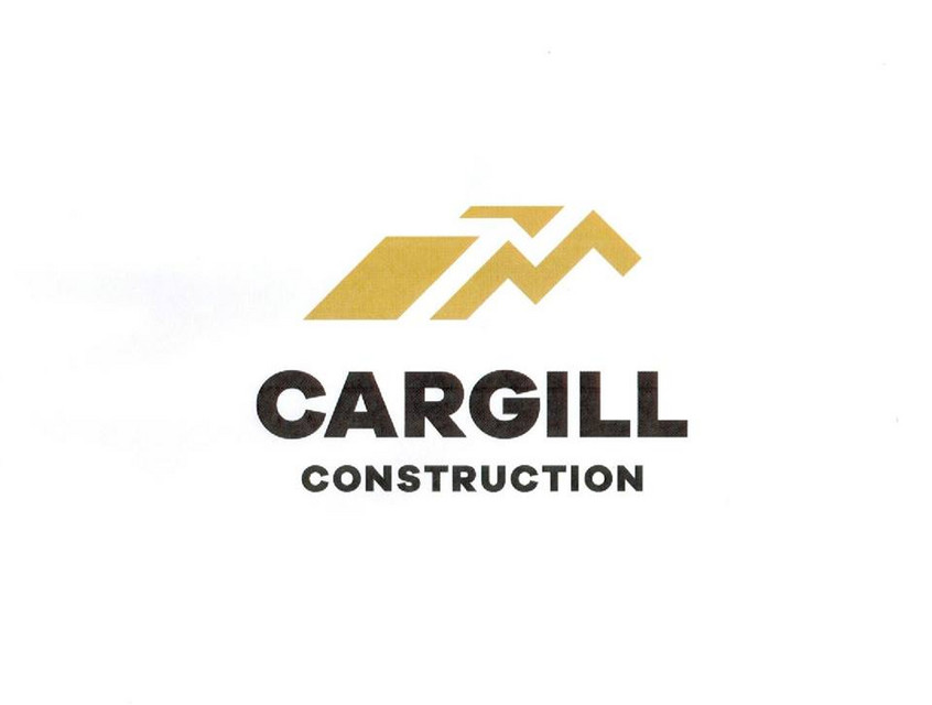 Cargill Construction LLC