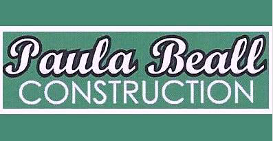 Paula Beall Construction