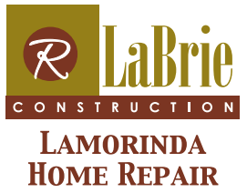 R LaBrie Construction
