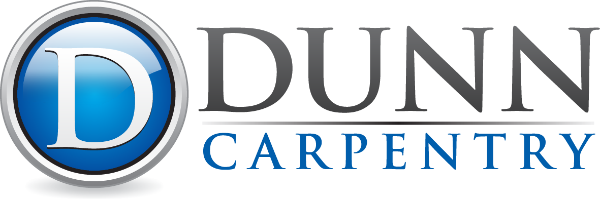 Dunn Carpentry