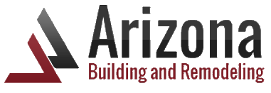 Arizona Building & Remodeling LLC