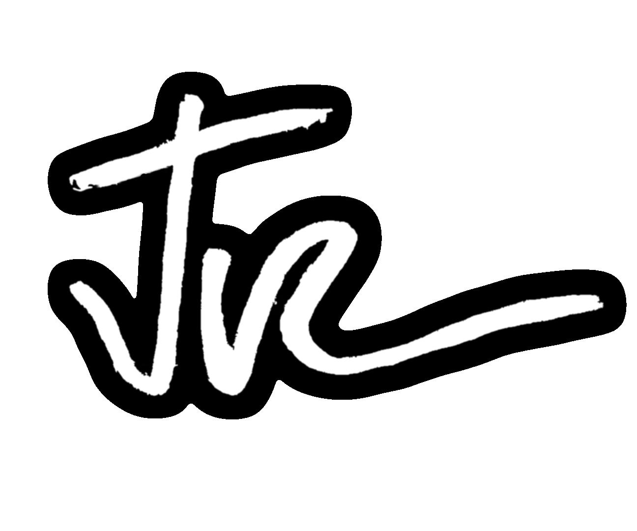Jonathan Vincent Design logo
