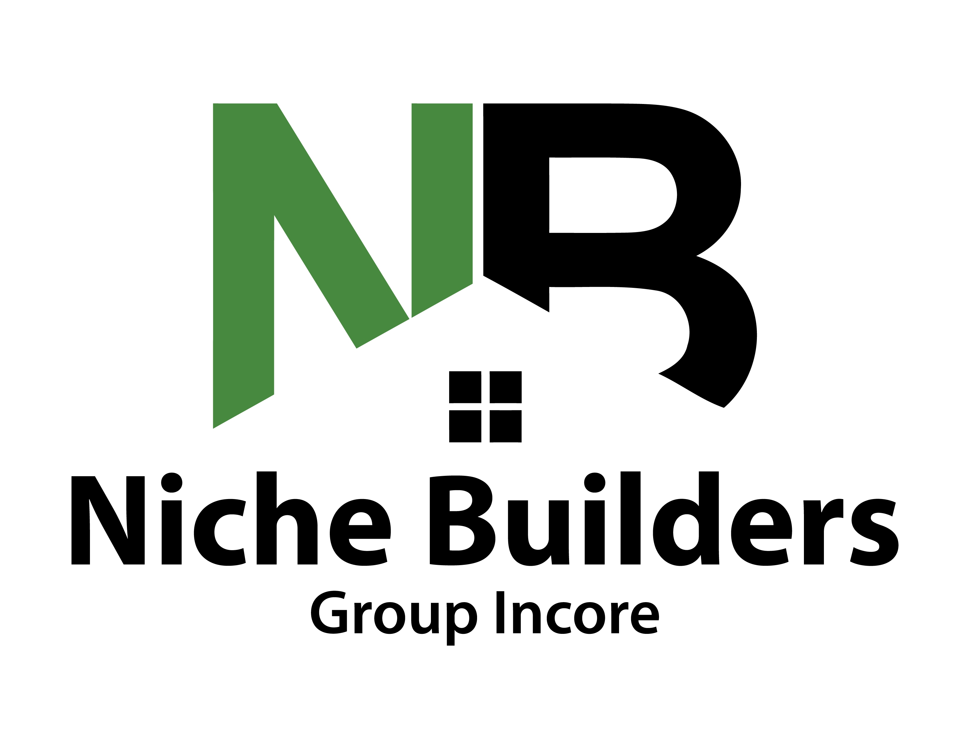 Niche Builders Group