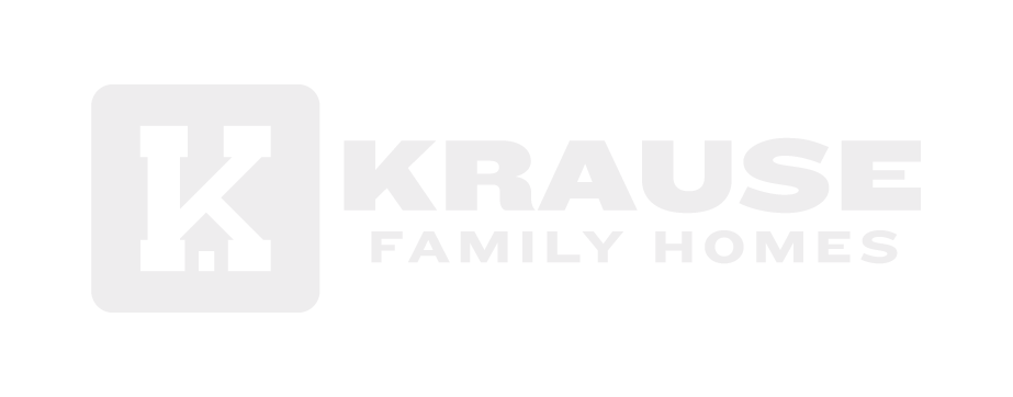 Krause Family Homes