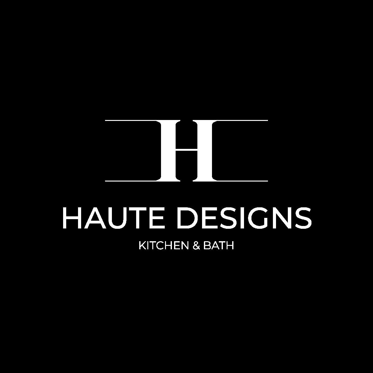 Haute Designs Logo