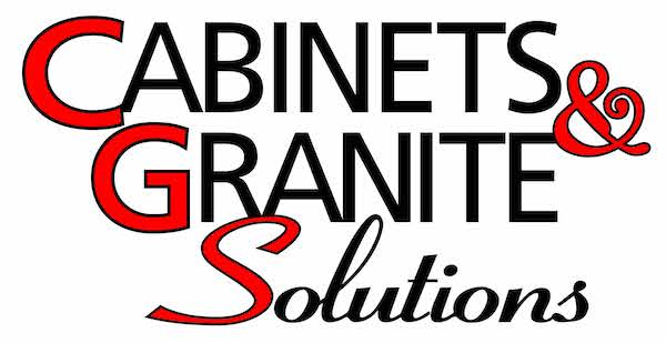 cabinets and granite solutions