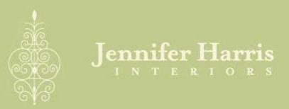 Jennifer Harris Interiors