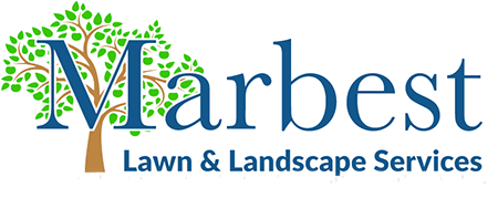 Marbest Lawn Logo