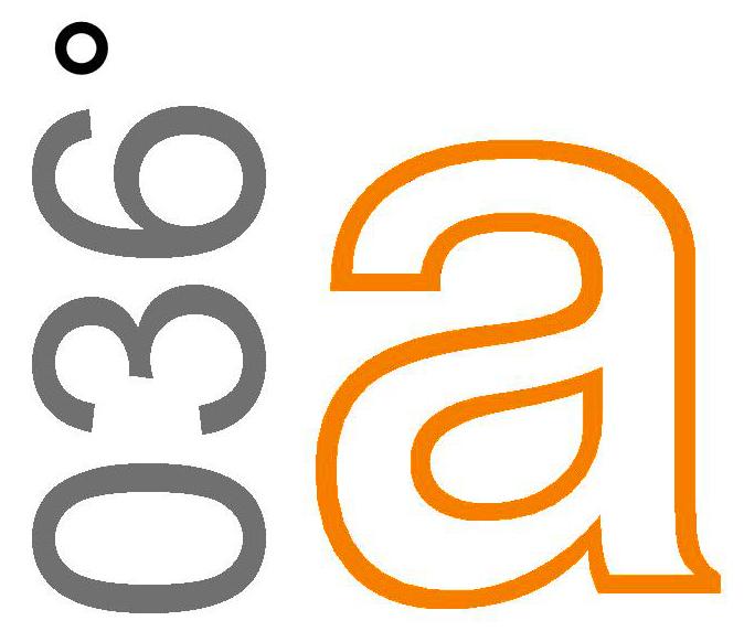 Atelier036