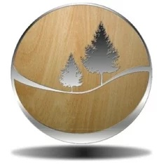 Earthwood Custom Remodeling, Inc. logo