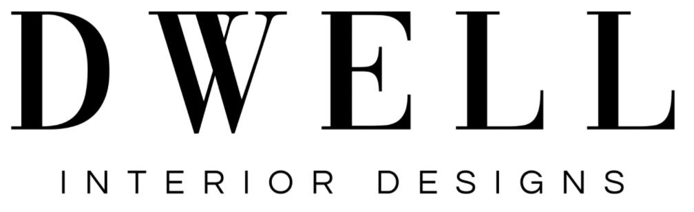 Dwell Logo