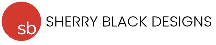sherryBlackLogo