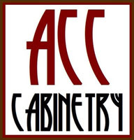 ACC Cabinetry