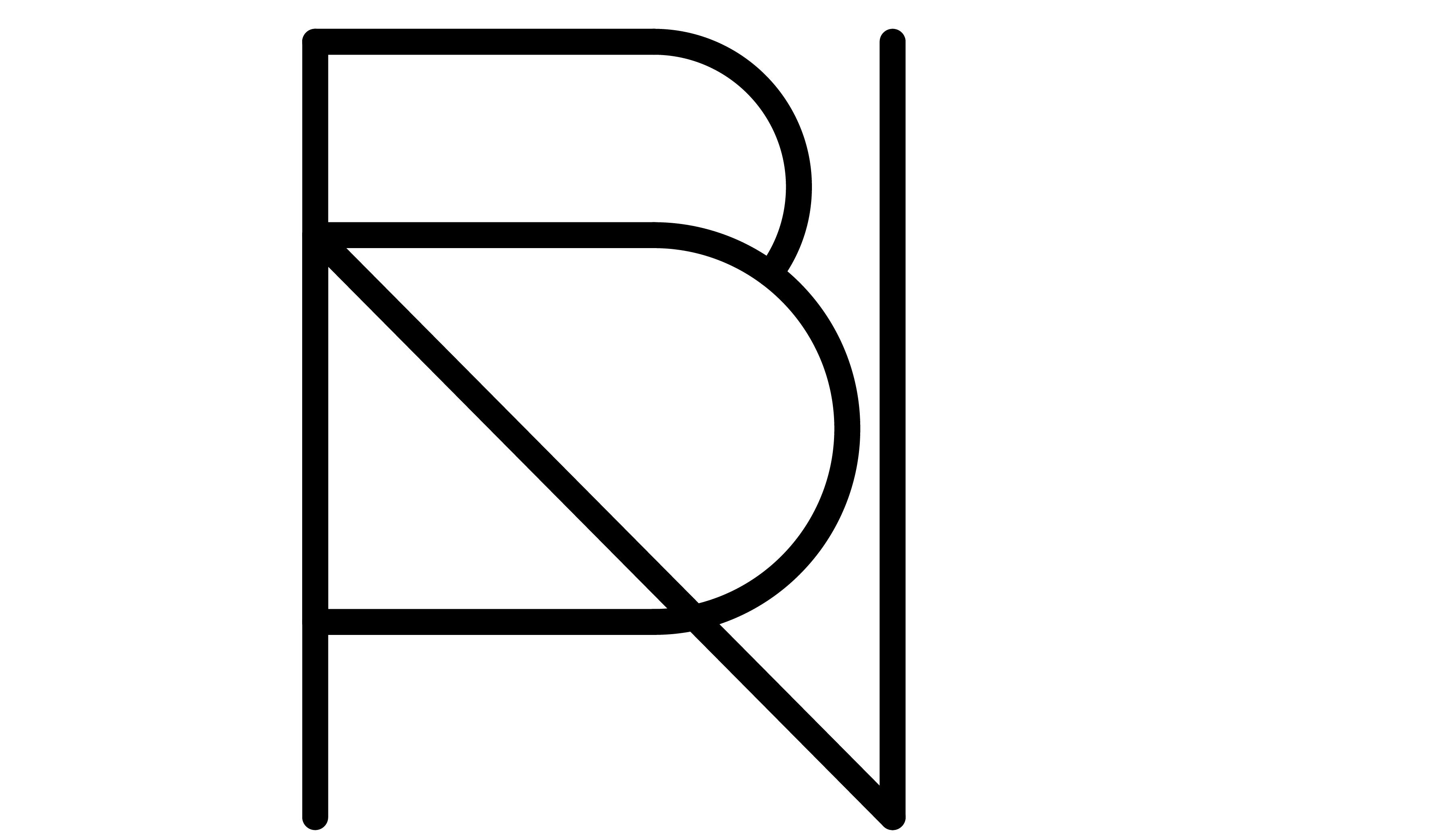 Polygon Designs logo