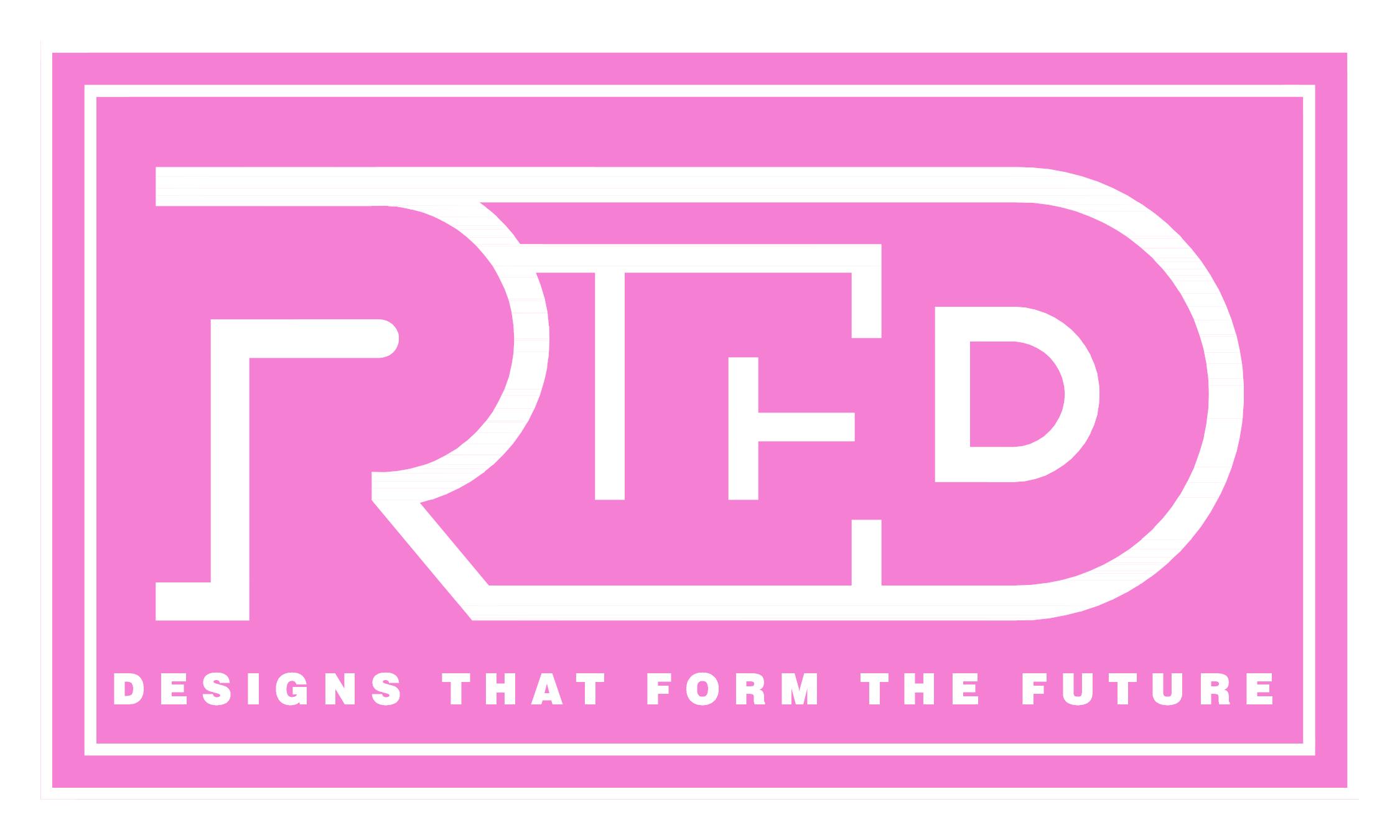 Rojas Empire of Design Inc. logo