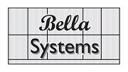 Bella Systems Custom Closets NYC