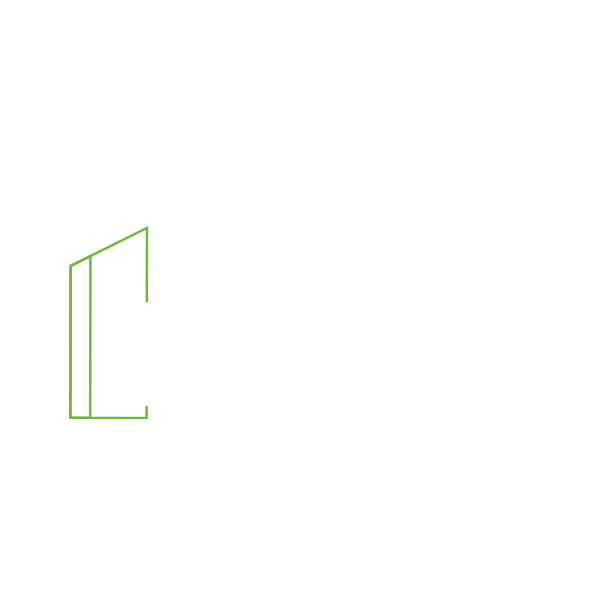 Progressive Design London logo