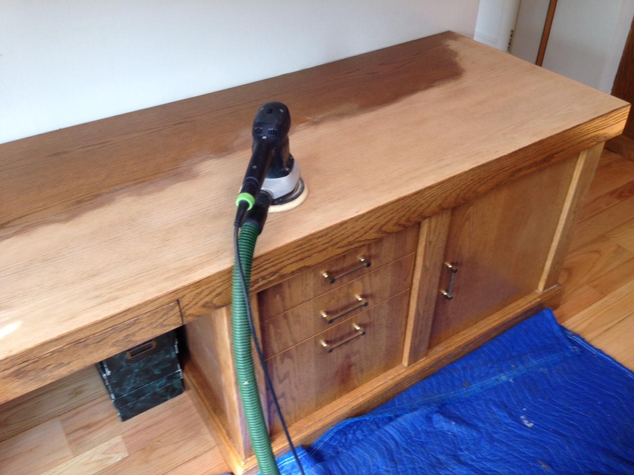 Furniture U0026 Woodwork Repair U0026 Restoration.
