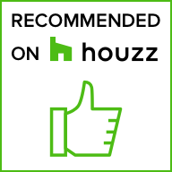 houzz - home staging award winner