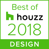 Best of Houzz 2018 Design awarded to Ed Nunes of  Kitchen Views,in New Bedford, MA