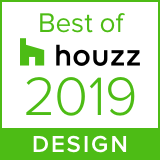 Jennifer Gilmer Kitchen & Bath in Chevy Chase, MD on Houzz voted on best of Houzz 2019 for Design