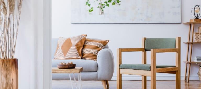 Furniture S In Miami Fl, Furniture Maker Miami