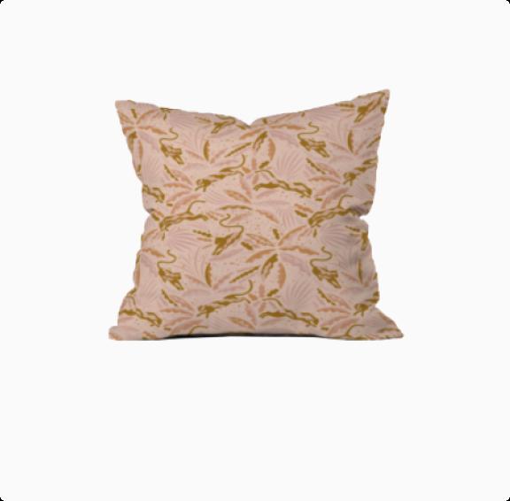Cushions & Pillows