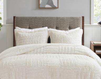 The Bedroom Furniture Sale