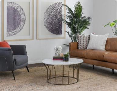 Living Room Furniture Sale