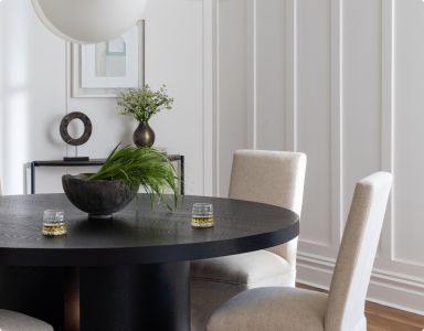 The Ultimate Dining Room Sale