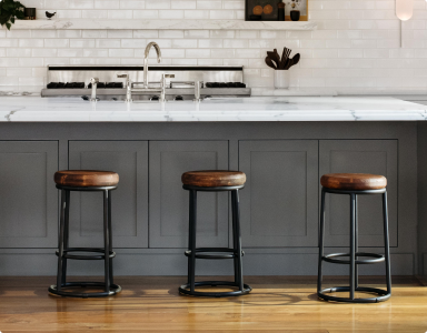 Bar and Counter Stools Under $199