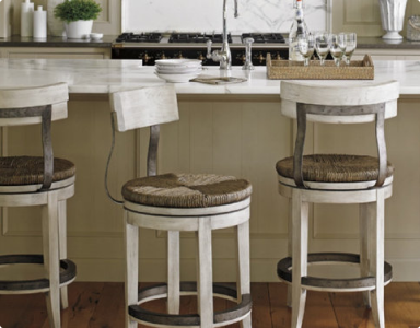 Traditional Bar Stools for Every Budget