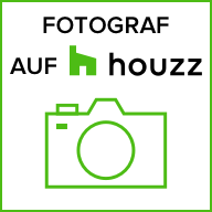 Raphael Lichius in Bad Aibling, DE auf Houzz