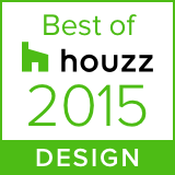 Prime Oak in Dudley, Staffordshire, UK in Best of Houzz 2015