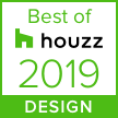 Best of Houzz 2019 - Design
