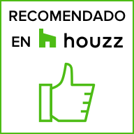 Creatika Home, en Houzz